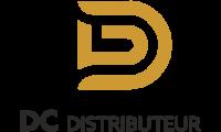 cropped-Logo_DC.png